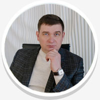 Ваш личный адвокат Степанов